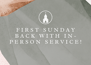 First Sunday Back - Website.png