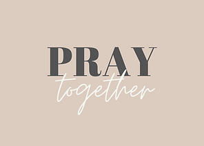 Prayer - Website.png
