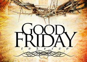Good-Friday-Graphics-61.jpg