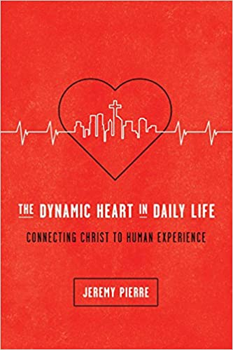 The Dynamic Heart in Daily Life