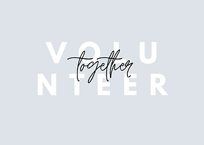 Volunteer - Website.png