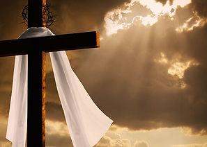 Eastercrossweb.jpg