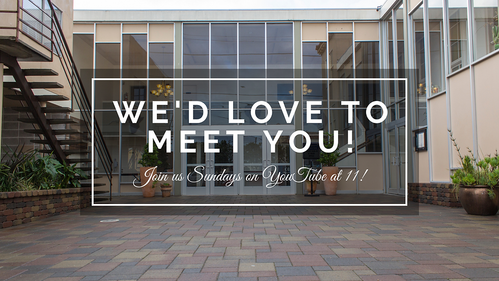 We'd Love to Meet You! Wix Slide.png