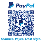 qrcode_PayPal.png