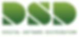 Distribution numérique de logiciels - DSD Europe