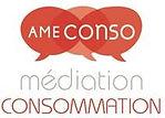 Nouveau logo AME.jpg
