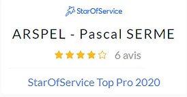StarOfService - Top Pro 2020_avis.jpg