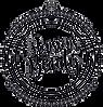 8B4E9334-CDAF-449E-AB00-45DAADD5A37C_edi