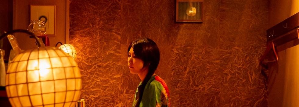 福原さん-4.jpg