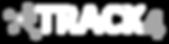 1083_Track_Logo 3.png