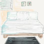 Room SQ Icon.jpg