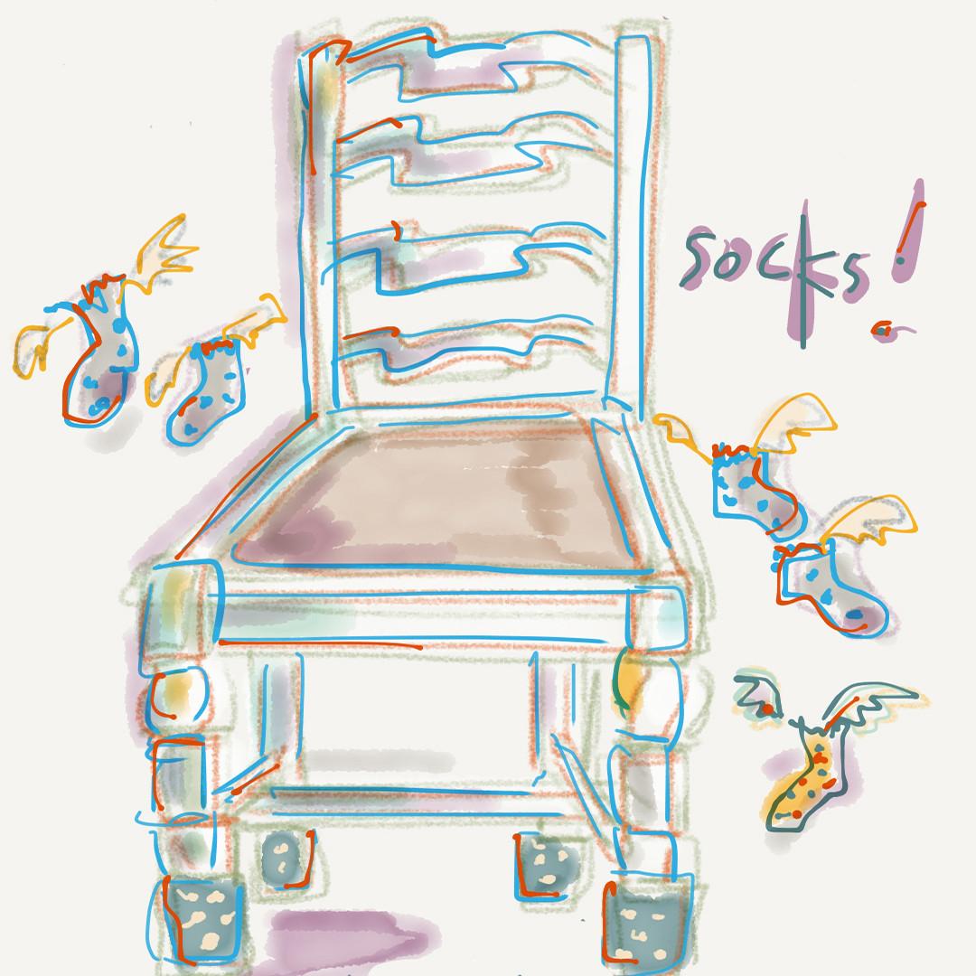 Chair SQ Icon.jpg