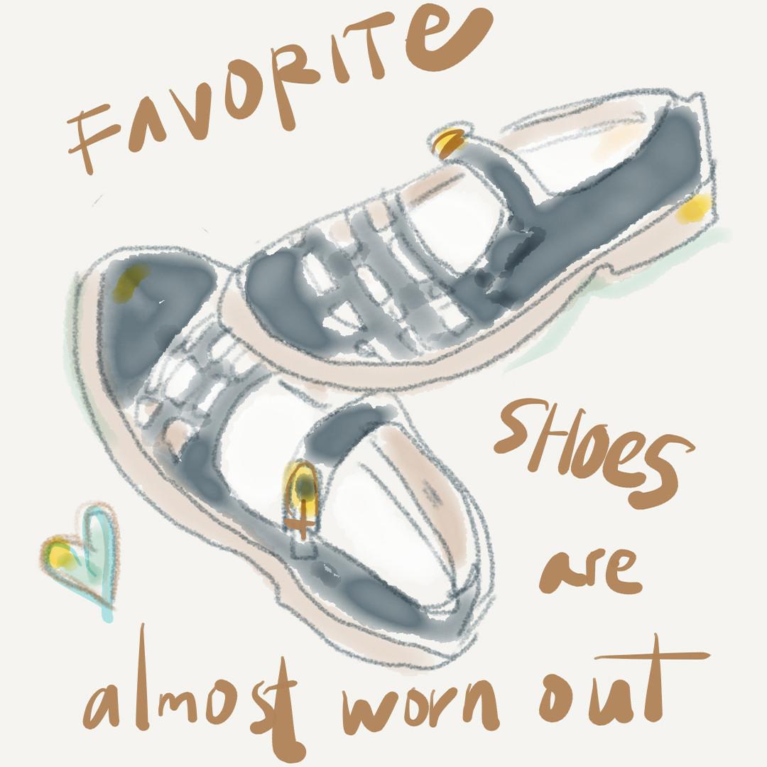 Shoes SQ Icon.jpg