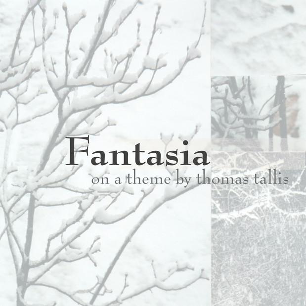 Fantasia on a Theme Tile v3.jpg
