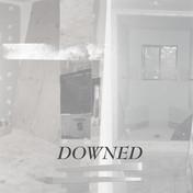 Downed Tile v3.jpg
