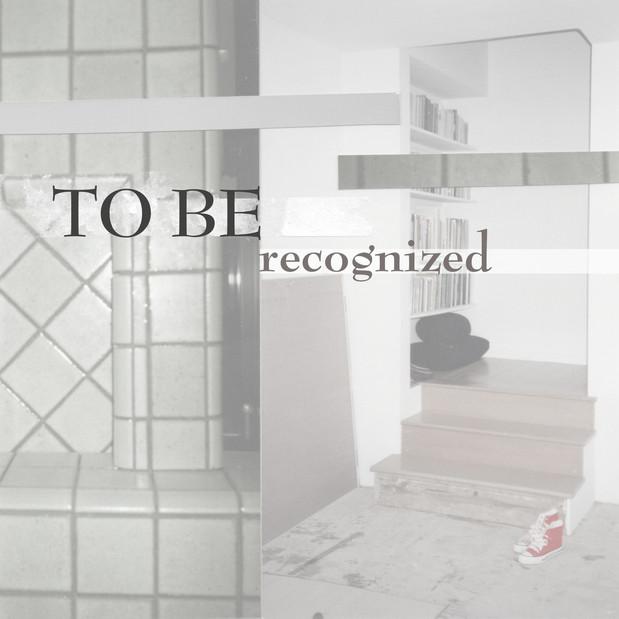 To Be Recognized Tile v4.jpg
