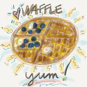 Waffle SQ Icon.jpg