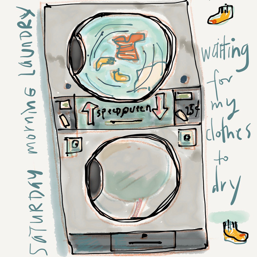 Laundry SQ Icon.jpg