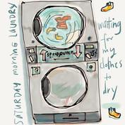 Laundry SQ Icon.jpg