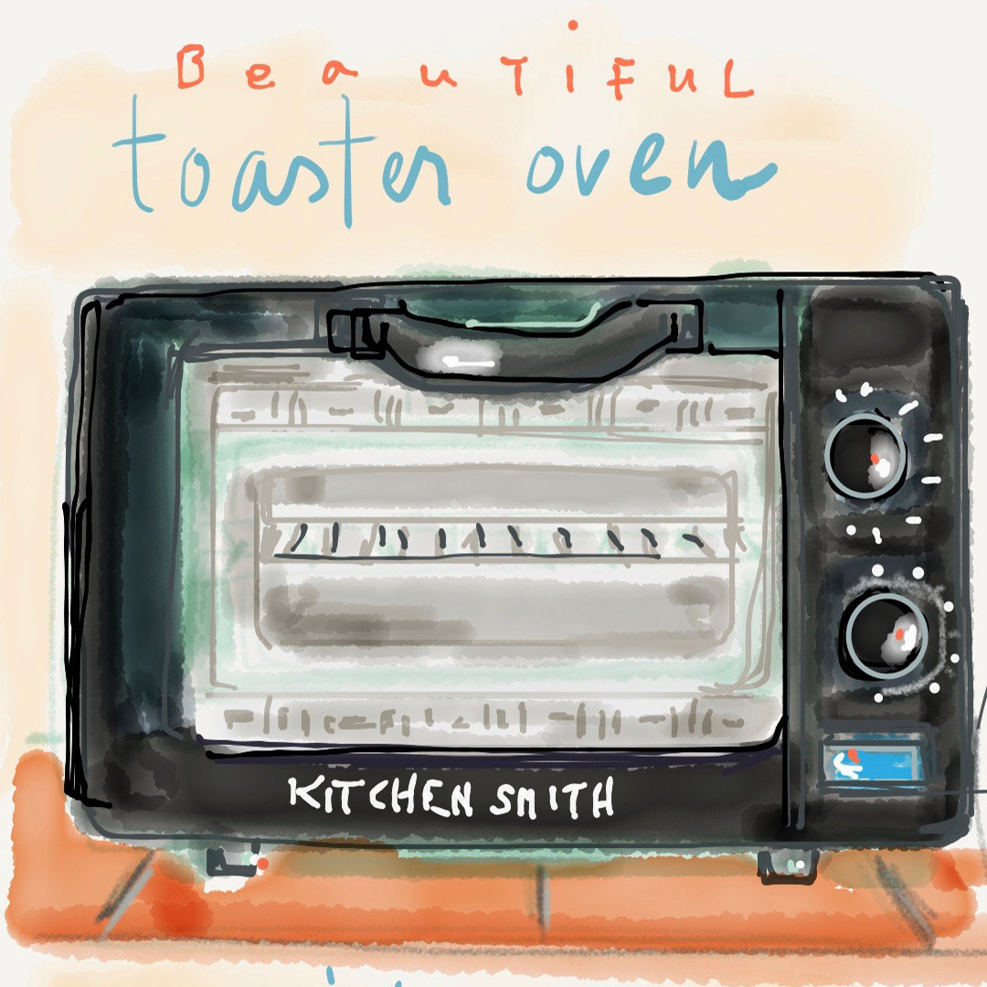 Toaster Oven SQ Icon.jpg