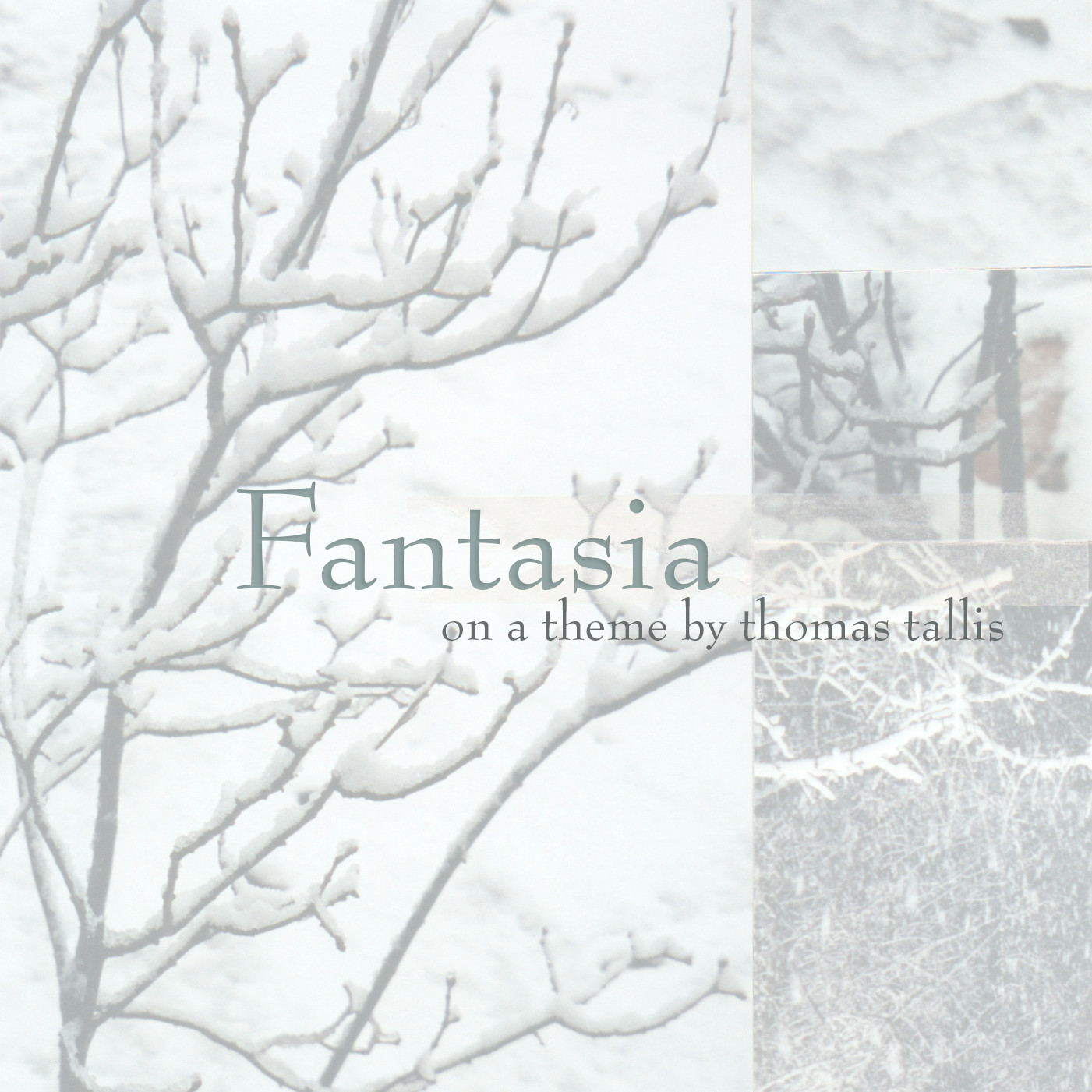 Fantasia on a Theme Website Tile.jpg