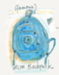 Blue Backpack.jpg