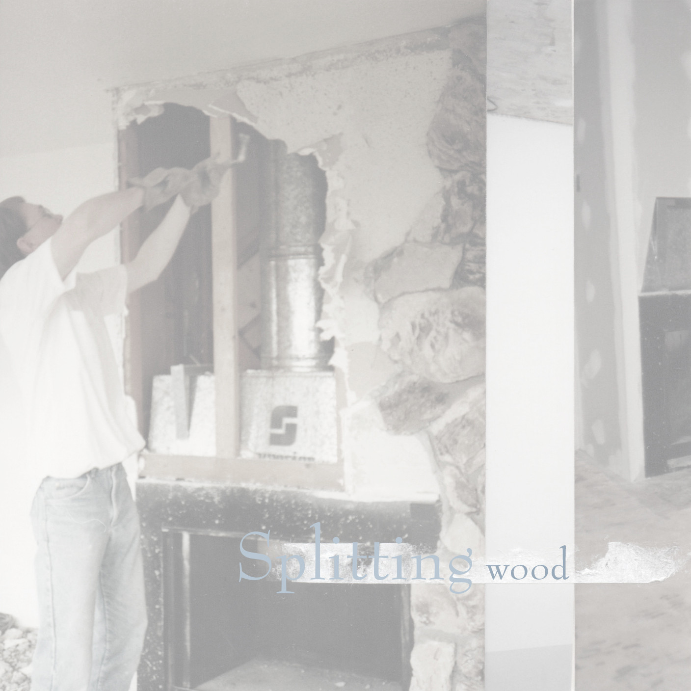 Splitting Wood Website Tile.jpg
