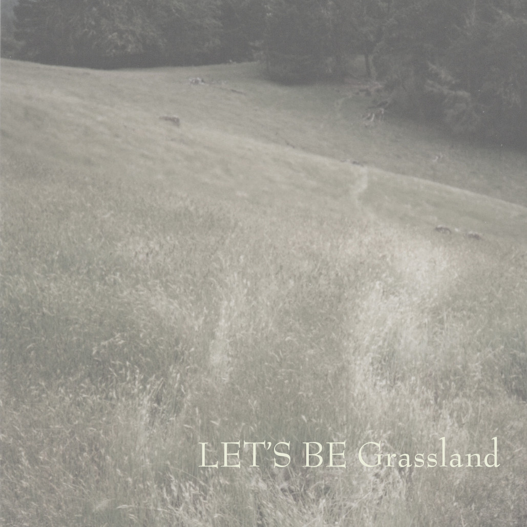Lets Be Grassland Website Tile.jpg