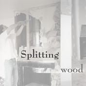 Splitting Wood Tile v3.jpg