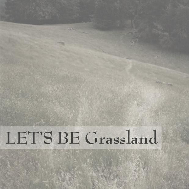 Lets Be Grassland Tile v4.jpg