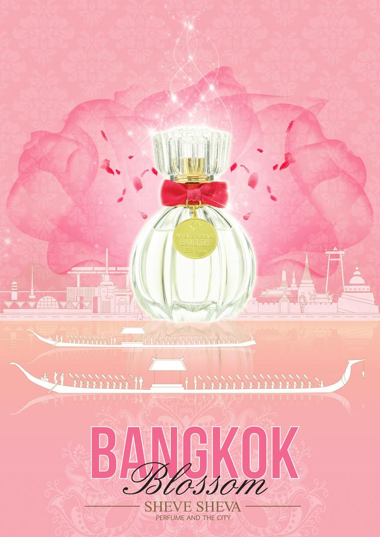 Bangkok AW.jpg