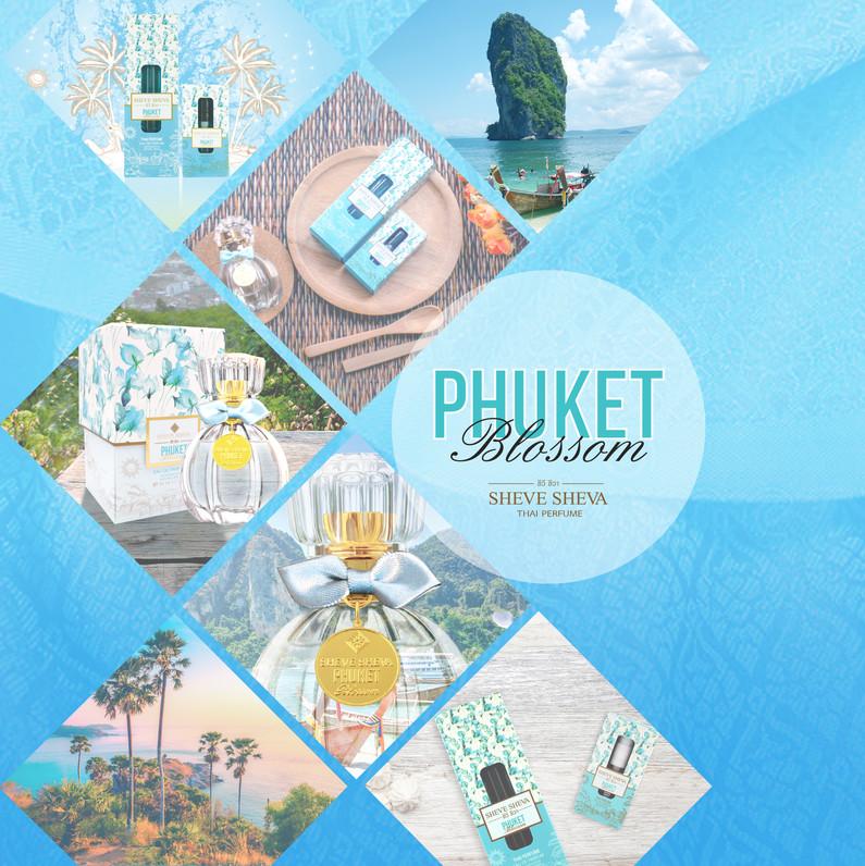 Phuket_1.jpg