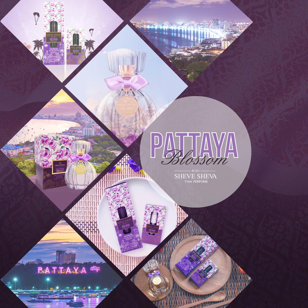 pattaya_1.jpg