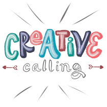 Creative Calling Podcast