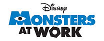 Monsters-inc-series-disney-plus.jpg