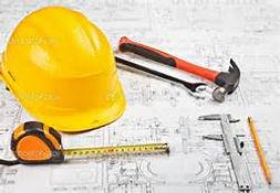 home remodel, home repair