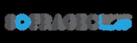 logo sofra.png