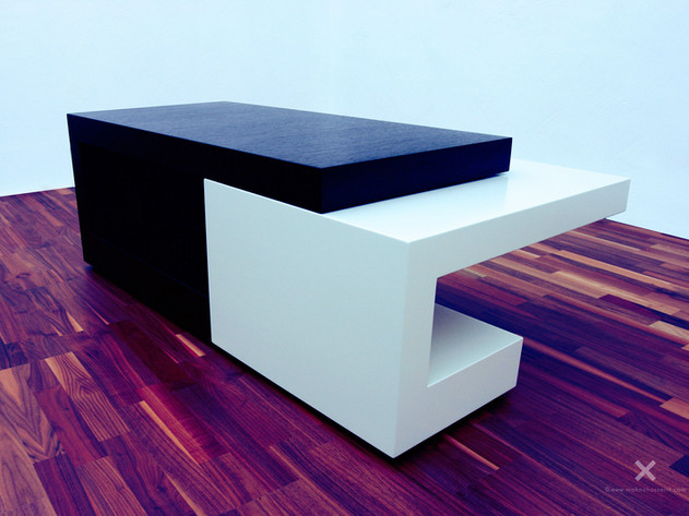 Coffee Table_Complementary