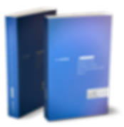 Book_Documentation_Anynom_web.png