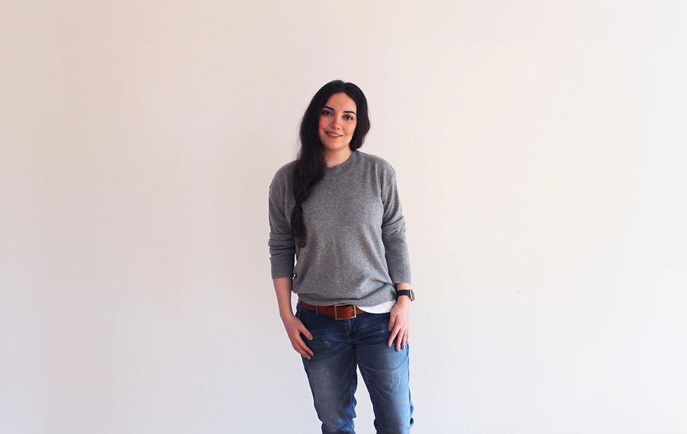 Mahna-Hosseini