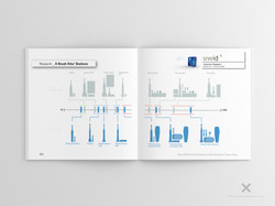 Research_Benchmarking