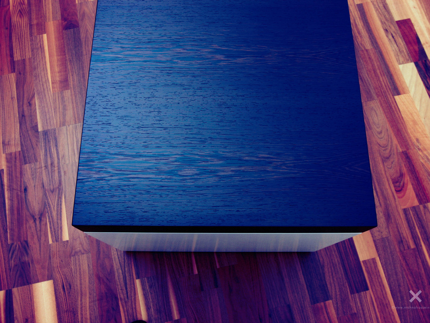 Coffee Table_Texture