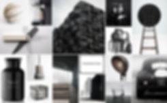 Wix-Website-CT_Moodboard.jpg