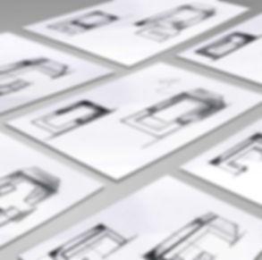 design-product-innovation-mahna-hosseini