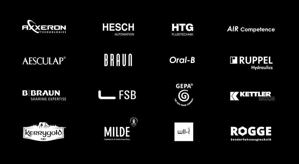 Logos_Home_2021.jpg