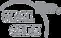 Logo_OralCare_Grau.png