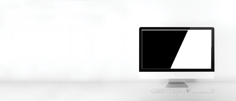 iMac_Mockups_customized_leer.png