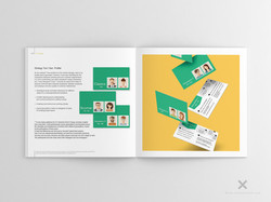 Design Generation Cards