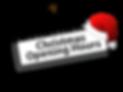 openingSanta_Claus_Hat.png