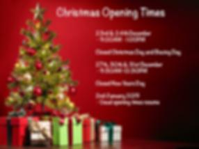 xmas_tree_opening.png